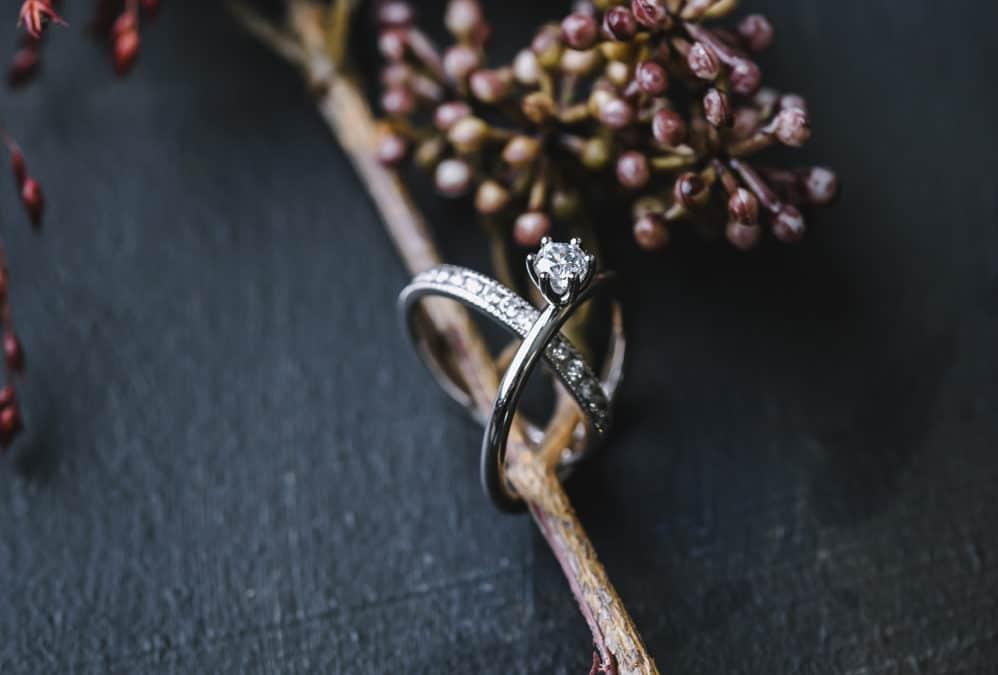 Juwelry Photography
