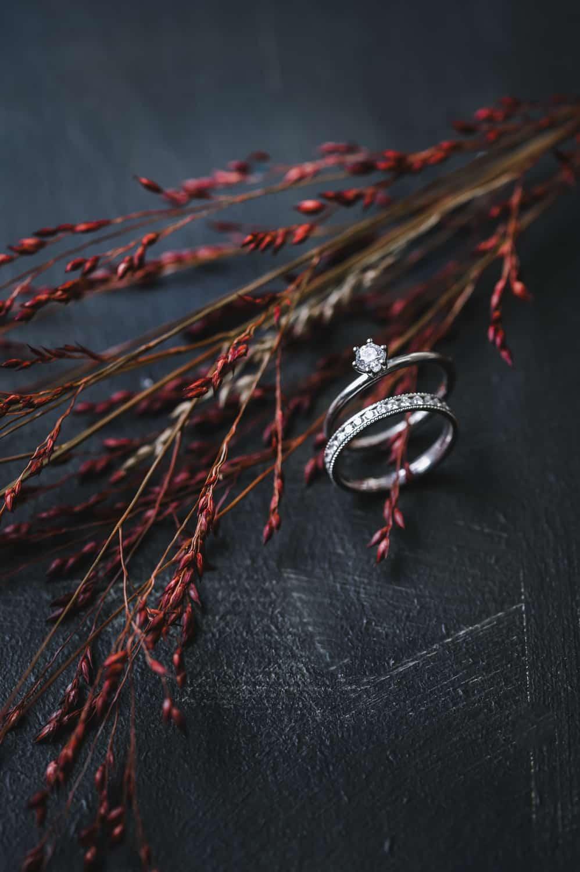 Verlobungsring Juwelier
